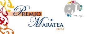 premio maratea