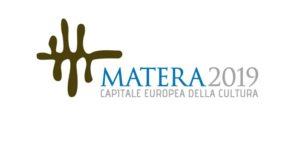 Matera_cittàcapitaleculturaEuropea2019-704x352