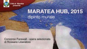 MARATEA Hub