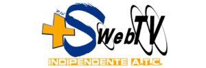 +S Web Tv