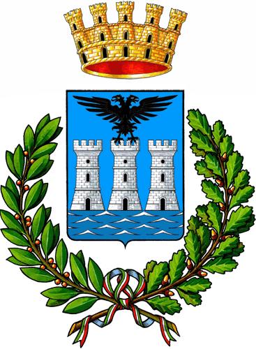 Maratea-Stemma