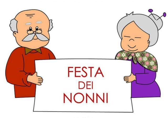 festa_dei_nonni_-_2_ottobre_20