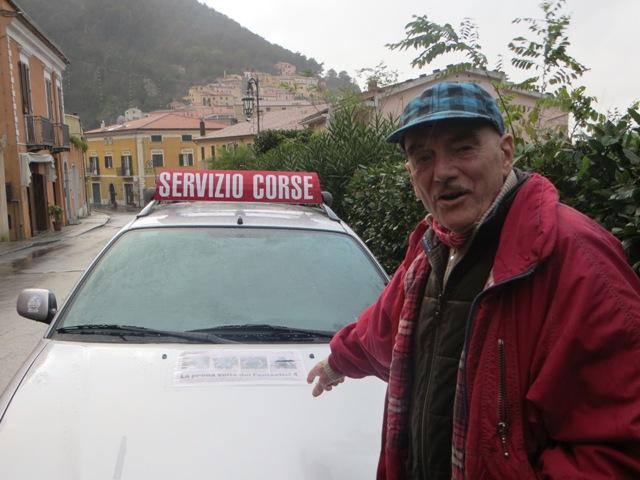 Domenico Muccioli