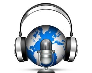 8346-webradio